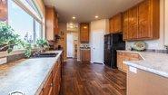 Pinehurst 2507 Kitchen