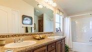 Pinehurst 2508-WHC Bathroom
