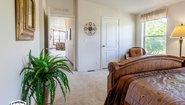 Pinehurst 2508-WHC Bedroom