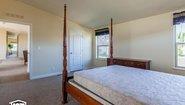 Pinehurst 2506-THM Bedroom