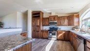 Pinehurst 2506-THM Kitchen