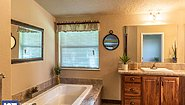 Pinehurst 2510 Bathroom