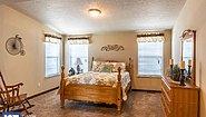 Pinehurst 2510 Bedroom