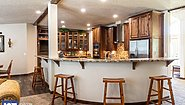 Pinehurst 2510 Kitchen