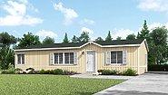 Rockport C27503A Exterior