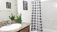 Rockport C27503A Bathroom