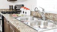 Rockport C27503A Kitchen