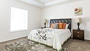 Rockport C27503A Bedroom