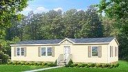 Rockport C24443A Exterior