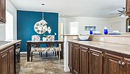 Rockport C24443A Kitchen