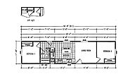 Fairpoint 12502A Layout