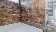 Fossil Creek The Mega Drake Bathroom