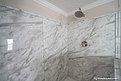 ScotBilt Special 2856180 Bathroom