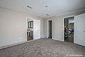 ScotBilt Special 2856180 Bedroom