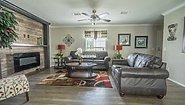 ScotBilt Special 2856180 Interior