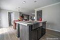 ScotBilt Special 2856180 Kitchen