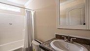 Legend 2860032 Bathroom