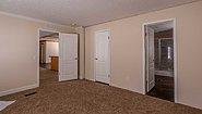 Legend 2860032 Bedroom