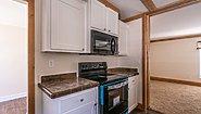 Legend 2860032 Kitchen