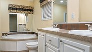 Legend 2848234 Bathroom