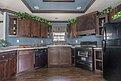 Legend 1676205 Kitchen