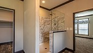 Freedom 3266398 Bathroom