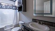Freedom 3266405 Bathroom
