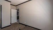 Freedom 3266405 Bedroom