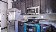 Freedom 3266405 Kitchen