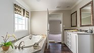 Freedom 3276241 Bathroom