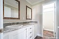 Freedom 3276241 Bathroom