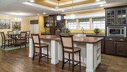 Freedom 3262195 Kitchen