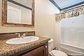 Freedom 3256010 Bathroom