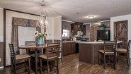 Grand Slam 2856256 Kitchen