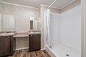 Grand Slam 1676264 Bathroom