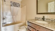 Deer Valley Series Charis House DV-7404 Bathroom