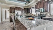 Deer Valley Series Charis House DV-7404 Kitchen