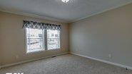 Woodland Series Brooks Pointe WL-6411 Bedroom