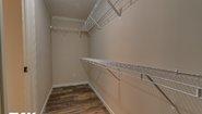 Woodland Series Brooks Pointe WL-6411 Interior