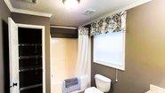 Woodland Series The Carleton WLT-6807 Bathroom