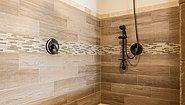 Woodland Series Orchard House WL-9006B Bathroom