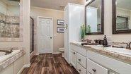 Sun Valley Series Ahaveh Den SVM-7013 Bathroom