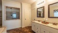 Sun Valley Series Orchard House SVM-9006 Bathroom