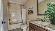 Deer Valley Series Kairos DVT-7601 Bathroom
