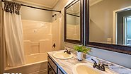 Sun Valley Series Briarritz SVM-7204C Bathroom