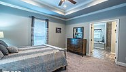 Sun Valley Series Briarritz SVM-7204C Bedroom