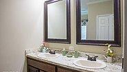 Sun Valley Series Briarritz SVM-7204B Bathroom