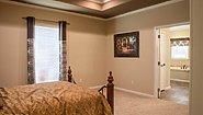 Sun Valley Series Briarritz SVM-7204B Bedroom