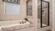 Woodland Series Ahaveh Den WL-7013 Bathroom
