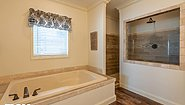 Sun Valley Series Orchard House SVM-9006B Bathroom